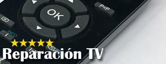 repara_tv