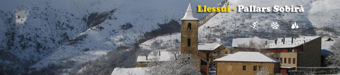 llessui_lleida_sort-1