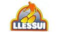 Llessui.com