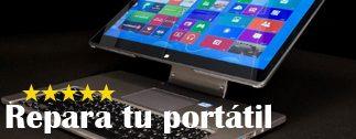 repara_portatil